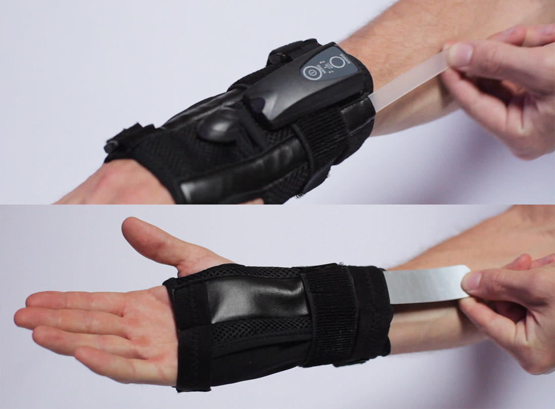 neurosplint-rigid-sleeve4